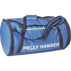 Helly Hansen Hh2 50l Mens Bag Duffle - Stone Blue One Size