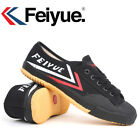 Kung Fu Feiyue Shoes Martial Arts Tai Chi Taekwondo Wushu Karate Footwear Sports