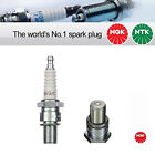 10x NGK Copper Core Spark Plug BUE (2322)