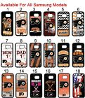 Philadelphia Flyers Samsung Galaxy Case S5 S6 S3 S7 S7 EDGE S8 S8 + Note 3 4 5 $12.49 USD on eBay