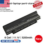 Best Battery for Dell Inspiron J1KND 14R 15R N4010 N5010 N5110 N5050 M5030 Lot