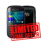 BlackBerry Curve 9320 - (Unlocked) Smartphone - LIMTED TIME OFFER - SALE NOW ON!
