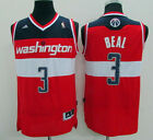 Bradley Beal Washington Wizards #3 Jersey