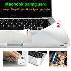 Track Pad Touchpad Sticker Skin Cover Protector for Apple Mackbook Air 11 13 15