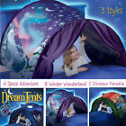 Dream-Tents Space Adventure AS SEEN ON TV Foldable Tents Camping Outdoor Hiking