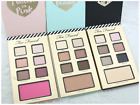 Too Faced 2018 Best Year Ever Makeup Collection *YOU PICK* PALETTE...