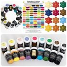 Sugarflair Food Colouring Paste Concentrated Paint Colours 25g Buy 3 get 2 Free