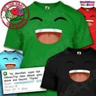 Jellytime Jelly Time T Shirt, YouTuber Boys Tee Birthday Gift Idea - Hoodies Too