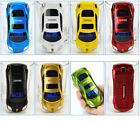 Unlocked F15 MINI Flip Sports Car Cell Phone SIM MP3/MP4 Best Backup Phon NEW