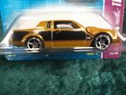 Hot Wheels Team: Engine Revealers Buick Grand National