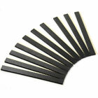 10PCS 40Pin 2.54mm Single Row Straight Female Pin Header Strip PBC Ardunio CA