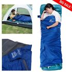 "Waterproof 189""x122"" 8-10Person Family Camping Dome Tunnel Tent Outdoor Large VP"