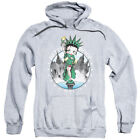 Betty Boop Nyc Pullover Hoodies for Men or Kids $23.67 USD