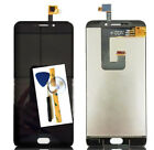 Original for Umi Plus/Plus E LCD Touch Screen Digitizer Assembly