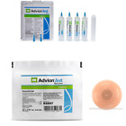 Advion DuPont ANT Killer Gel Bait and Arenas/Stations- Free Plunger and Tip!