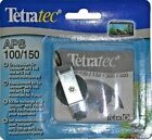 Tetratec SPARES KIT APS 50 100 150 300 400 Aquarium fish tank air pump repair