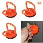 3XSuction Cup Dent Puller Car Truck Auto Large Dent Repair Glass Mover Tool USHI