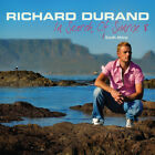 RICHARD DURAND: IN SEARCH OF SUNRISE 8 (SOUTH AFRIKA) |2CD [Audio CD] ⓈⒺⒶⓁⒺⒹ NEW
