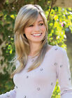 MIRANDA Wig by AMORE Rene of Paris *ALL COLORS!* Double Mono Top Best-Seller NEW $256.7 USD