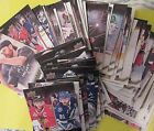 CANVAS CARDS 2015-16  U-PICK    .99 & UP   HOCKEY  ( Ship. 1 - 4 / $2.49 Can. )