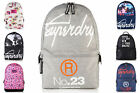 New Superdry Bags Selection 1711