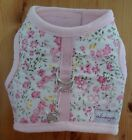"♥ Hundegeschirr alvonja ""LOVELY Pippilotta"" Softgeschirr XS - M ♥"