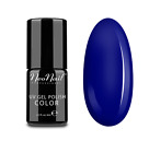 NeoNail UV Nagellack 31 Farben 6 ml uv polish gel french nude red base top grau