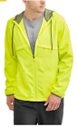 Athletic Works Big Men's Woven Track Jacket (4 Colors) L(42-44), 3XL(54-56) NWT