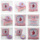 2g. 4g 8g White Balm Monkey Holding Peach BALM Ointment Herbal Pain Relief