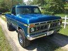 1977+Ford+F%2D150++1977+ford+f%2D150+4x4