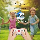 Induction Flying Toys RC Helicopter Cartoon Remote Control DroWA Kid PlaWA ToyFE