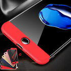 Luxury Slim Hybrid Shockproof Armor Hard PC Case Cover For Apple Ipone Xs Max Xr