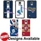 American Football Sports Team Case Cover for Samsung Galaxy Note / S6 Edge Plus+