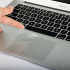 CaseBuy Clear Matte Anti-scratch Trackpad Protector Cover Skin for MacBook Pr...