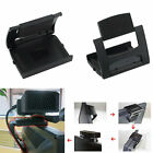 TV Clip Mount Stand Holder Bracket For Microsoft XBOX ONE Kinect 2.0 Game ME