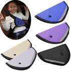 Children Safety Cover Harness Strap Adjust Pad Baby Kids for Car Seat Belt Clip