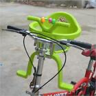 Baby Chair For Bike Child Bicycle Security Seat Both Front And Back Install