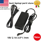 New AC Adapter Power Charger For Lenovo Chromebook N21 ADLX4