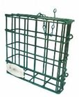 Suet To Go Suet Blocks x 10 per pack for...