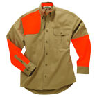 Bob Allen Women's Upland Hunting Shirt Long SleeveShirts & Tops - 177874