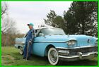 1958+Buick+Special+All+Original%2C+Daily+Driver+w%2F+Patina