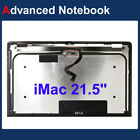 """Apple Screen glass Assembly Panel for iMac 21.5"""" A1418 LM215WF3 2012-2014"""