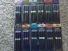 Spectrum Noir Sparkle Markers 3 per package- U PICK New