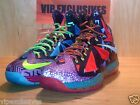 NIKE 10 LEBRON X WHAT THE MVP 2013 EXTREMELY LIMITED DS 618217-300