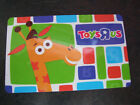 TOY-R-US GIFTCARD~~$50.00~~