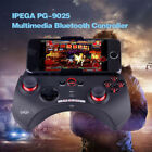 New ipega bluetooth controller pg-9025 android wireless brave controller LOT US