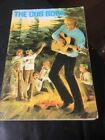 The Cub Book: A Book of Things To Do For Boys 8 To 10 CANADA