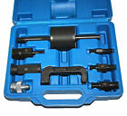 Common Rail Injector Extractor Diesel Puller Bosch Set CDI Mercedes