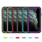 Redpepper-Waterproof Dirt ShockProof Full Case Cover for iPhone SE 5s 6s 7 8Plus