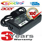 Genuine Original Acer Aspire S Series Laptop AC Adapter Power Supply Charger...